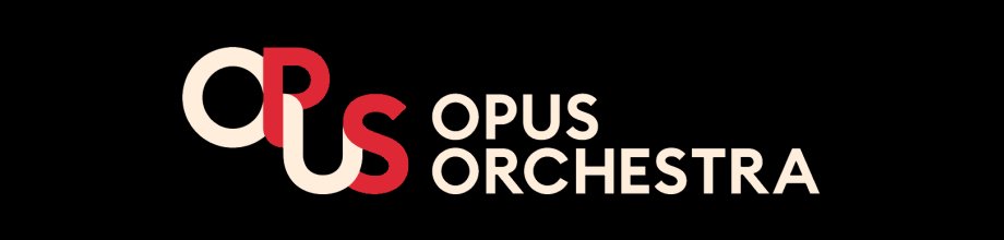 Opus Orchestra