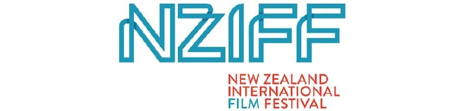 New Zealand International Film Festival GORE