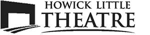 Howick Little Theatre