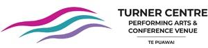 The Turner Centre