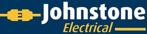 Johnstone Electrical