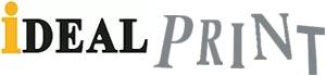 Idealprint+Design Ltd