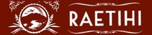Raetihi Information Centre