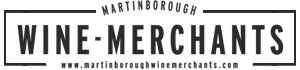 Martinborough Wine Merchants