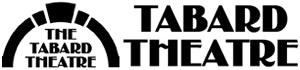Tabard Theatre - Costume Hire