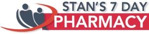 Stan's 7 Day Pharmacy