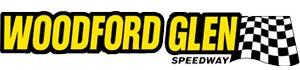 Woodford Glen Shop