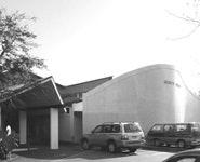Selwyn Theatre