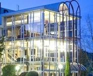 Addington Events Centre