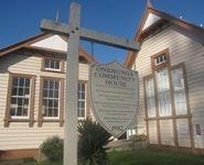 Onehunga Community House