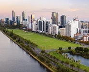 Harrington Theatre