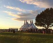 Tamaki Yacht Club