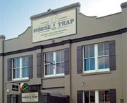 The Horse and Trap