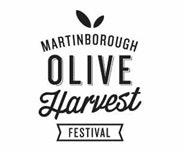 Martinborough Olive Harvest Festival