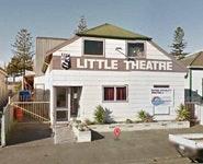 Little Theatre