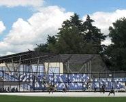 ELE Stadium
