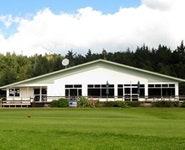 Whangamata Golf Club