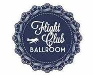 Flight Club Ballroom