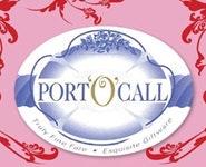 Port 'O' Call