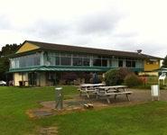 Whangarei Golf Club