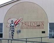 Harlequin Theatre