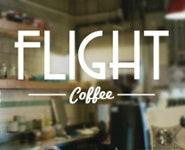 Flight Coffee Roastery