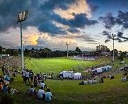 Navigation Homes Stadium