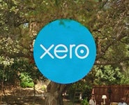 Xero Offices