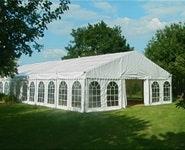 Lincoln Pavilion