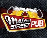 Maleme Street Pub