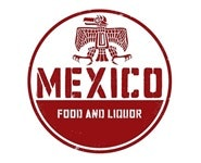 Mexico Hamilton
