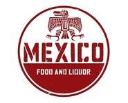 Mexico Christchurch