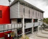 AUT University Conference Centre