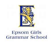 Epsom Girls Grammar School
