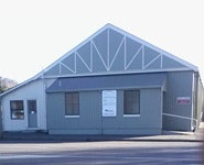 Halswell Community Hall
