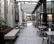 Vikki Lane Bar & Kitchen