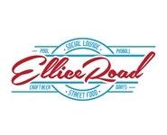Ellice Road