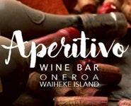 Aperitivo Wine Bar