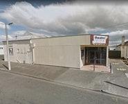 Theatre Hawkes Bay