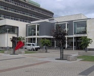 St David Theatre Complex