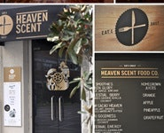 HeavenScent