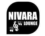 Nivara Lounge