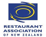 Restaurant Association of New Zealand