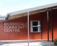 Riversdale Community Centre
