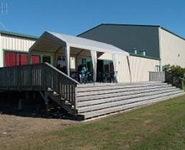 Awakeri Events Centre