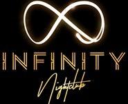 Infinity Nightclub