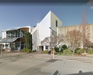 University of Otago College of Education