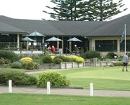 Huapai Golf Club