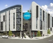 Xero Offices