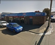 Otago Southland Employers Association